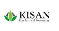Kisan Eco Farm